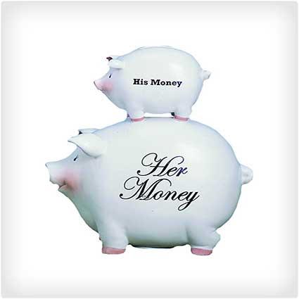 His-Money-Her-Money-Ceramic-Piggy-Bank