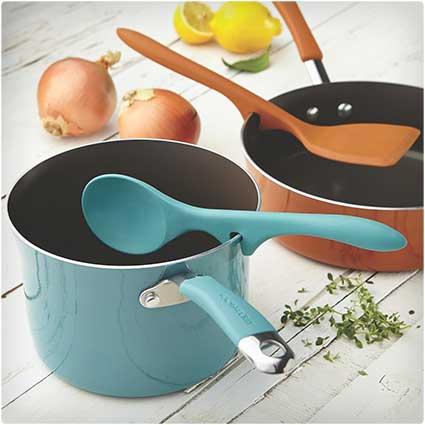Lazy-Kitchen-Tools-Set