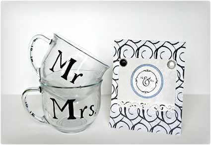 Mr.-and-Mrs.-Mugs