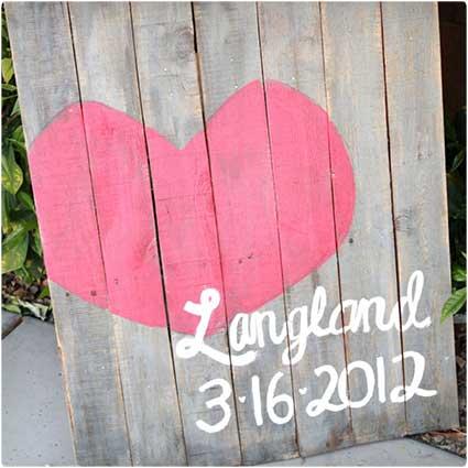 Pallet-Wedding-Gift