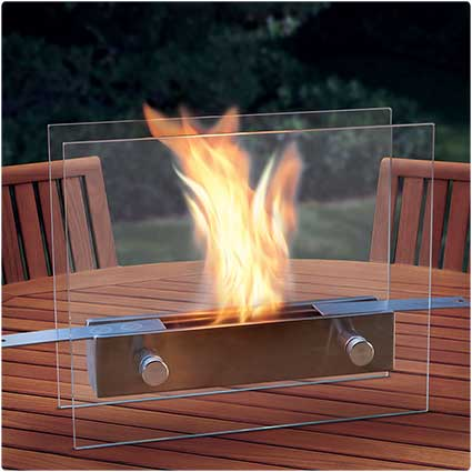 The-Tabletop-Fireplace