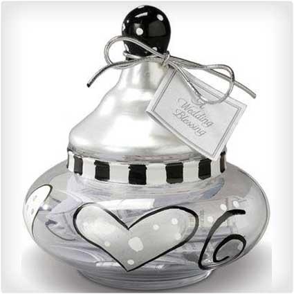Wedding-Blessing-Jar