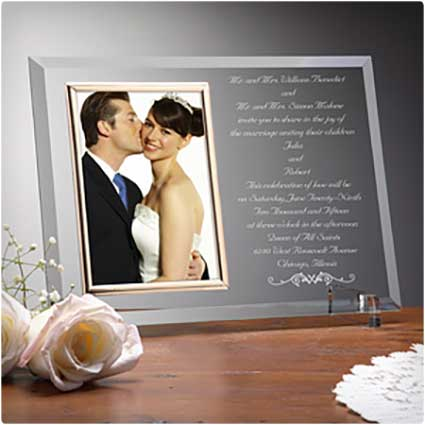 Wedding-Invitation-Personalized-Frame