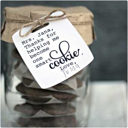 Brownie-Batter-Cookie-Jar