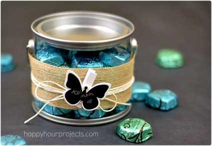 Chocolate-Gift-Bucket