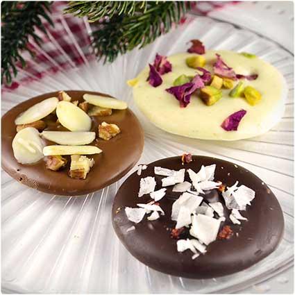 DIY-Chocolate-Bites