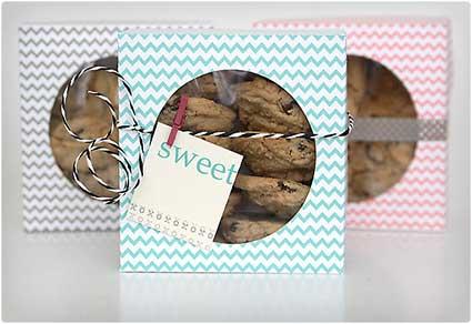 DIY-Cookie-Boxes