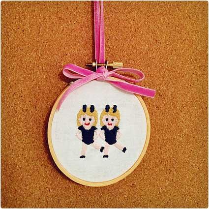 Embroidered-Dancing-Girls-Emoji
