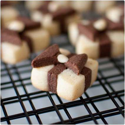 Gift-Box-Cookies