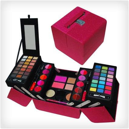 Jumbl Exclusive Makeup Gift Set
