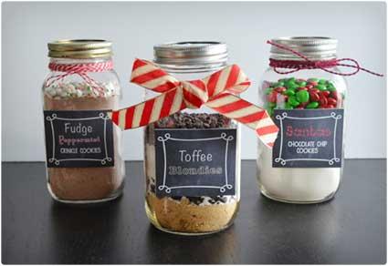 Mason-Jar-Cookies