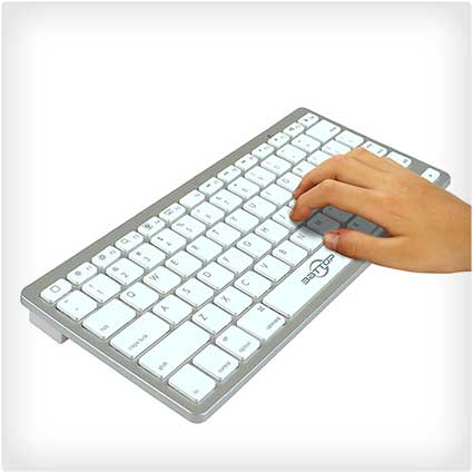 Bluetooth-Keyboard-for-iPhone