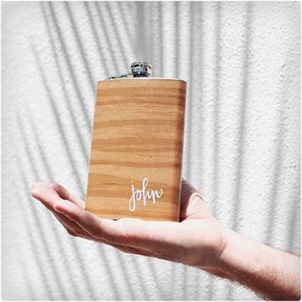 DIY-Wood-Grain-Flask