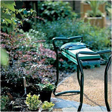 Garden-Kneeler