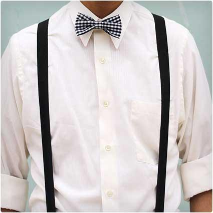 Handmade-Suspenders