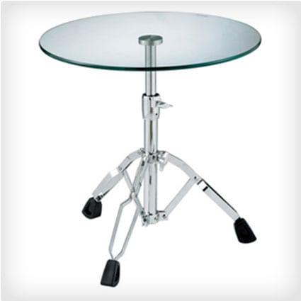 Jazz Adjustable Table