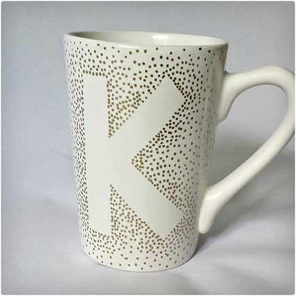Sharpie-Mug-Easy