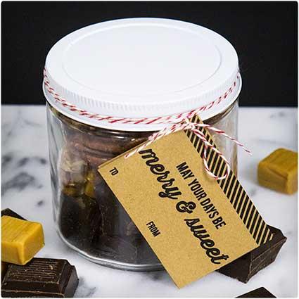 Turtle-Candy-Jar