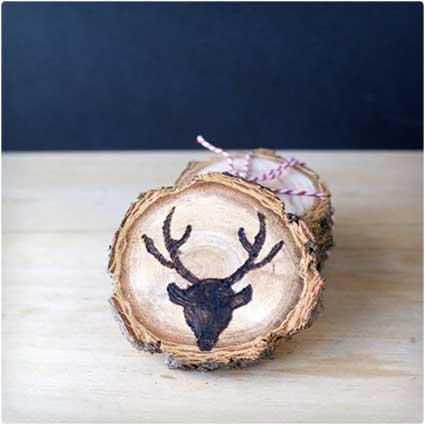 Wood-Slice-Coasters