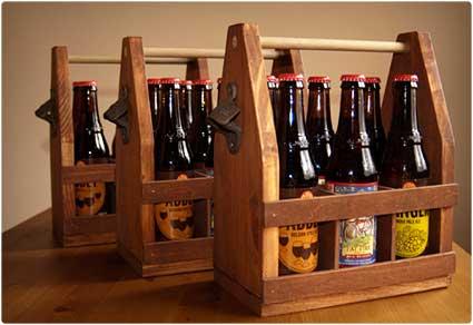 Wooden-Beer-Tote