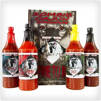 Zombie-Cajun-Hot-Sauce