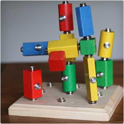 DIY-Wooden-Snap-Block