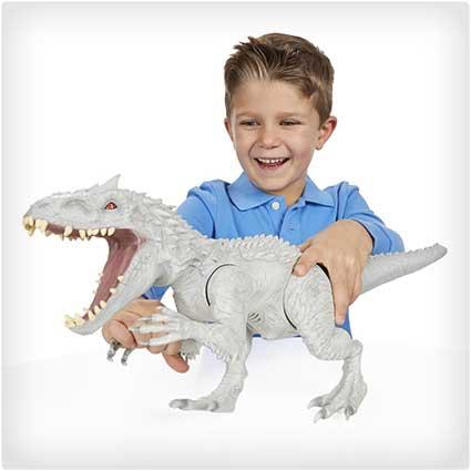 Indominus-Rex-Figure