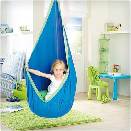 JOKI-Hanging-Nest