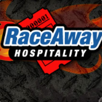 NASCAR Race Weekend Packages