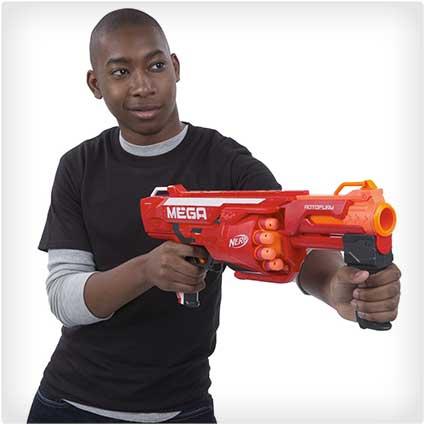 Nerf-RotoFury-Blaster