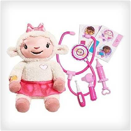 Take-Care-of-Me-Lambie-Plush