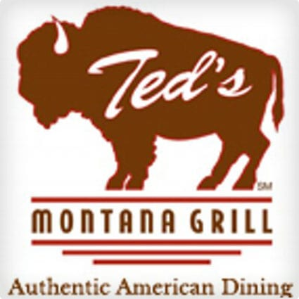 Ted's Montanta Grill