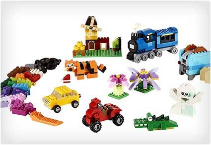 Classic-LEGO-Brick-Box