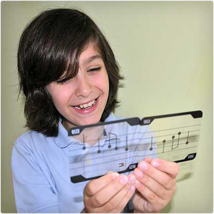 Compose-Yourself-Music-Card-Game