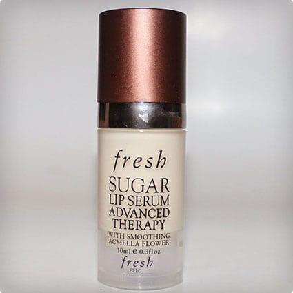Fresh Sugar Lip Serum