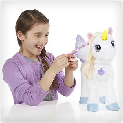 FurReal-Friends-StarLily-Unicorn
