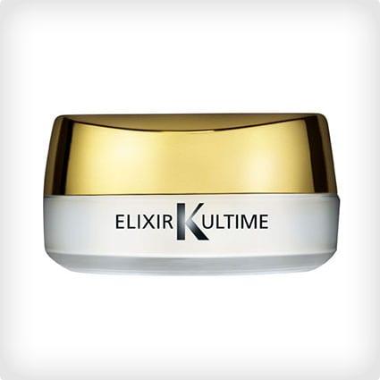 Kerastase Elixir Ultime Oleo Complex Serum