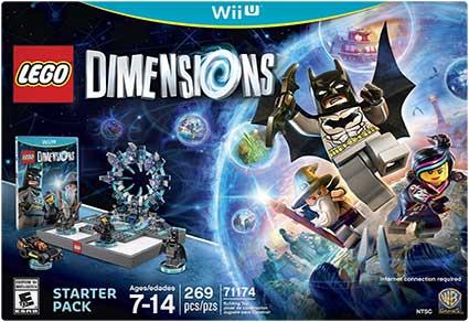 LEGO-Dimensions-Starter-Pack