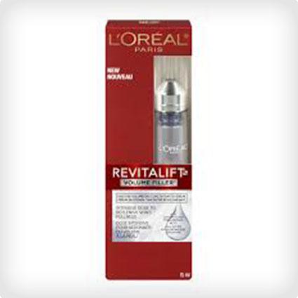 L'Oréal Paris Revitalift Volume Filler Daily Concentrated Serum