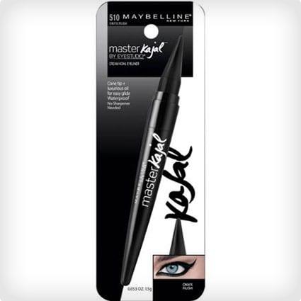 Maybelline New York Eye Studio Master Graphic Liquid Eyeliner