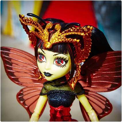 Monster-Friends-Boo-York-Luna-Doll