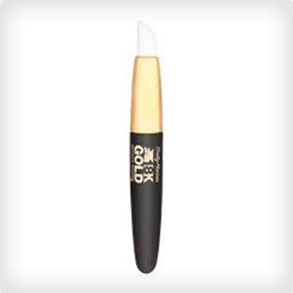 Sally Hansen Cuticle Eraser
