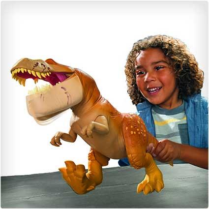 The-Good-Dinosaur-Galloping-Butch