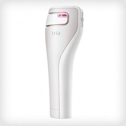 Tria Beauty Age-Defying Laser
