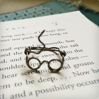 DIY Harry Potter Ring