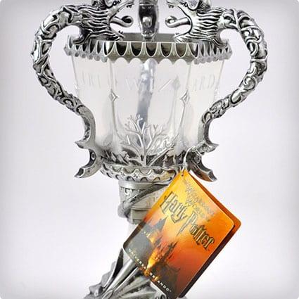 Dragon Champions Cup