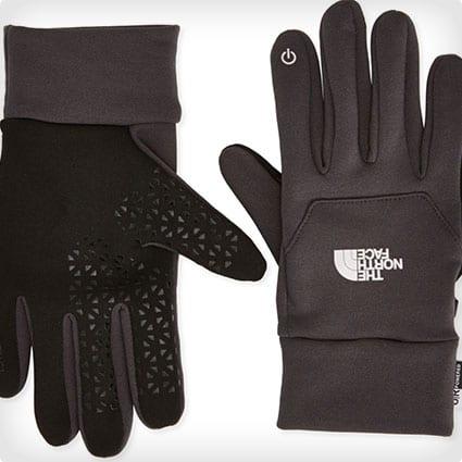 E-Tip Gloves