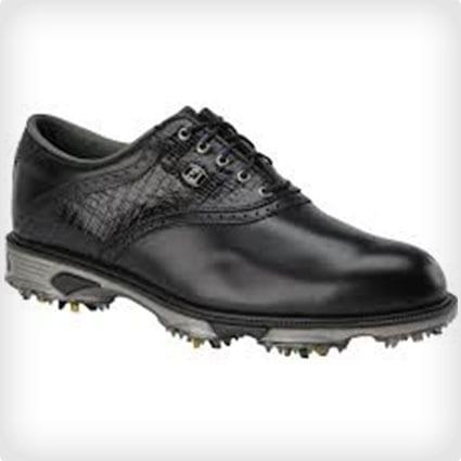 Footjoy Classic Men's Shoes