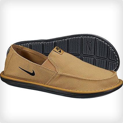 Men's Golf Grillroom Shoes