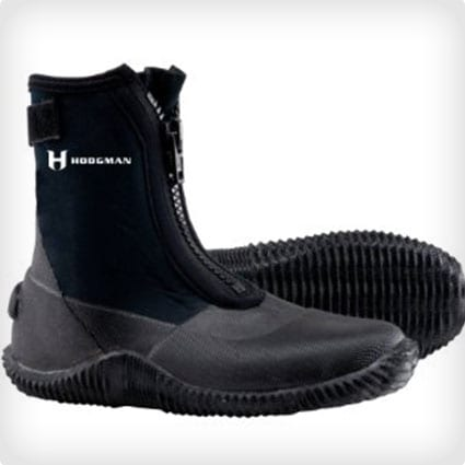 Neoprene Wading Shoes